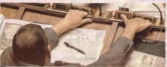 Visualizza dettagli documento